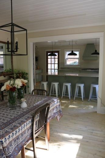 dining-kitchen-nook