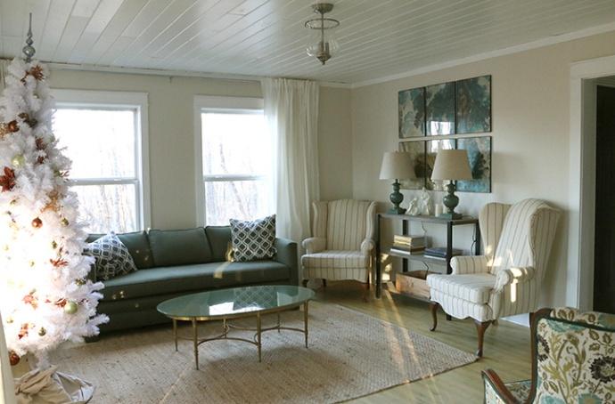 livingroom_all_horiz_web