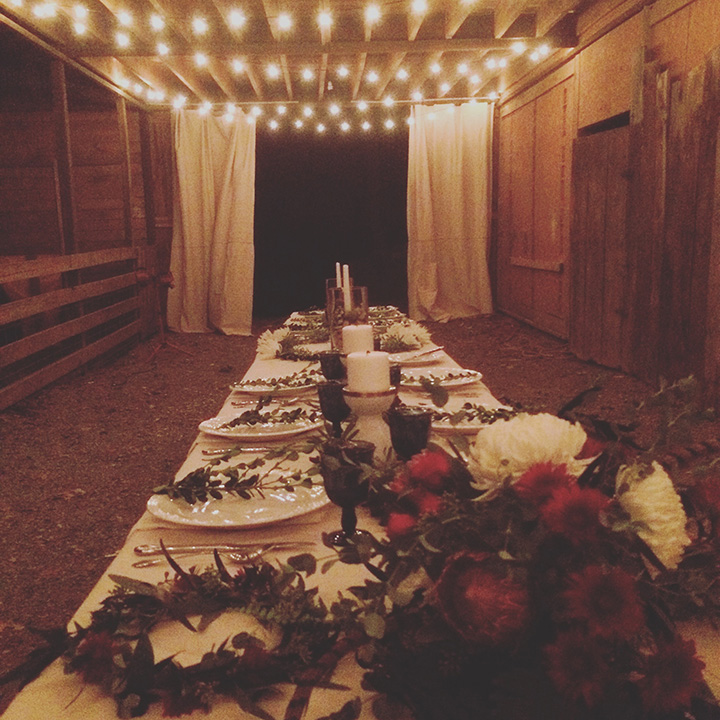 chattanooga-barn-wedding-1