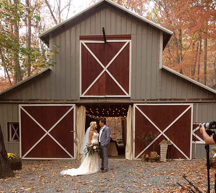 chattanooga-barn-wedding-2