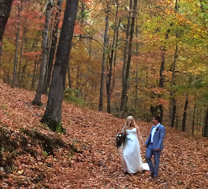 chattanooga-woodland-wedding-2