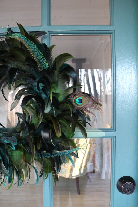 gallery_front-door_wreath