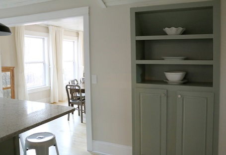 gallery_kitchen_dining_cabinet