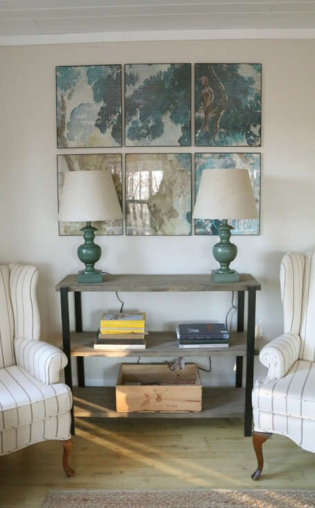 gallery_twochairs_livingroom