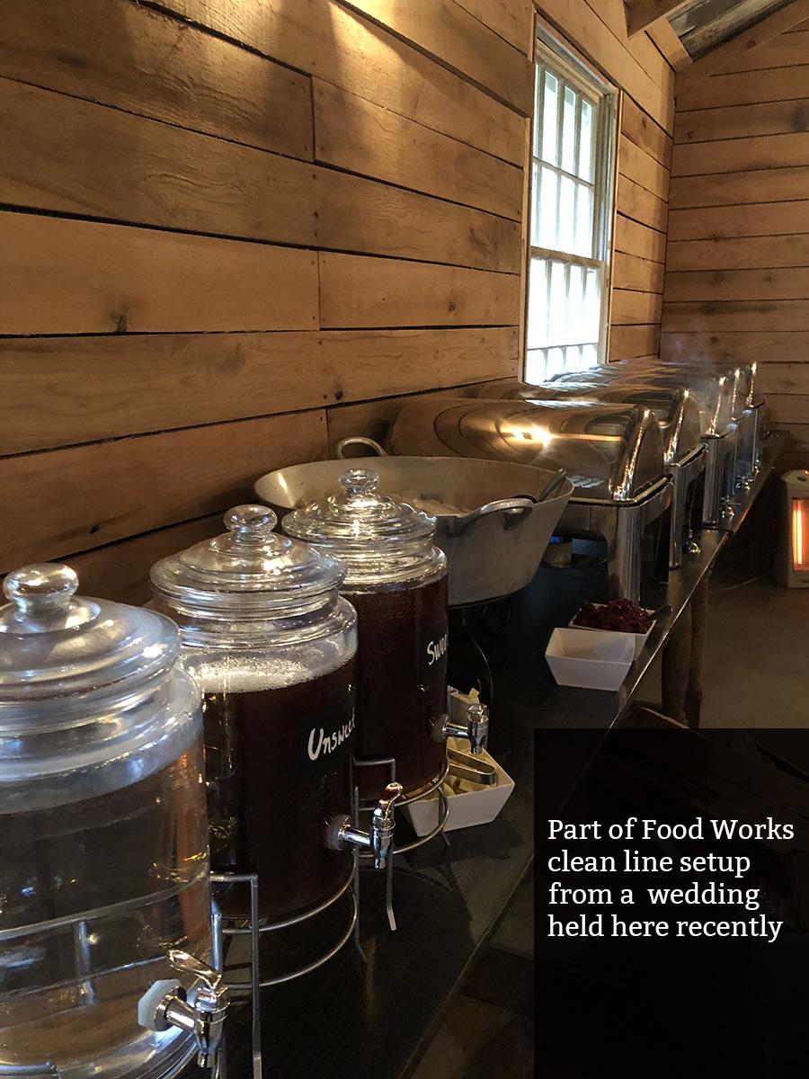 foodworks_oakleafCottage