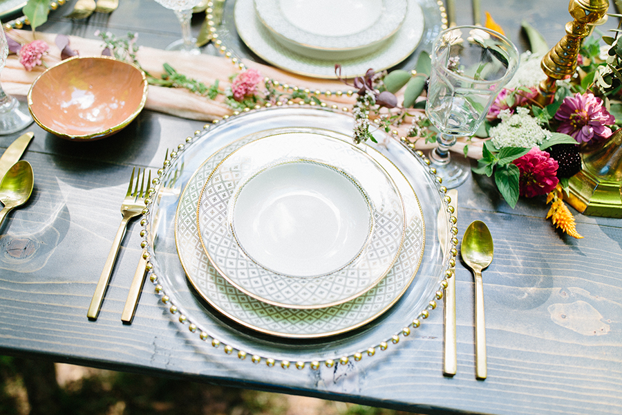 table setting wedding2