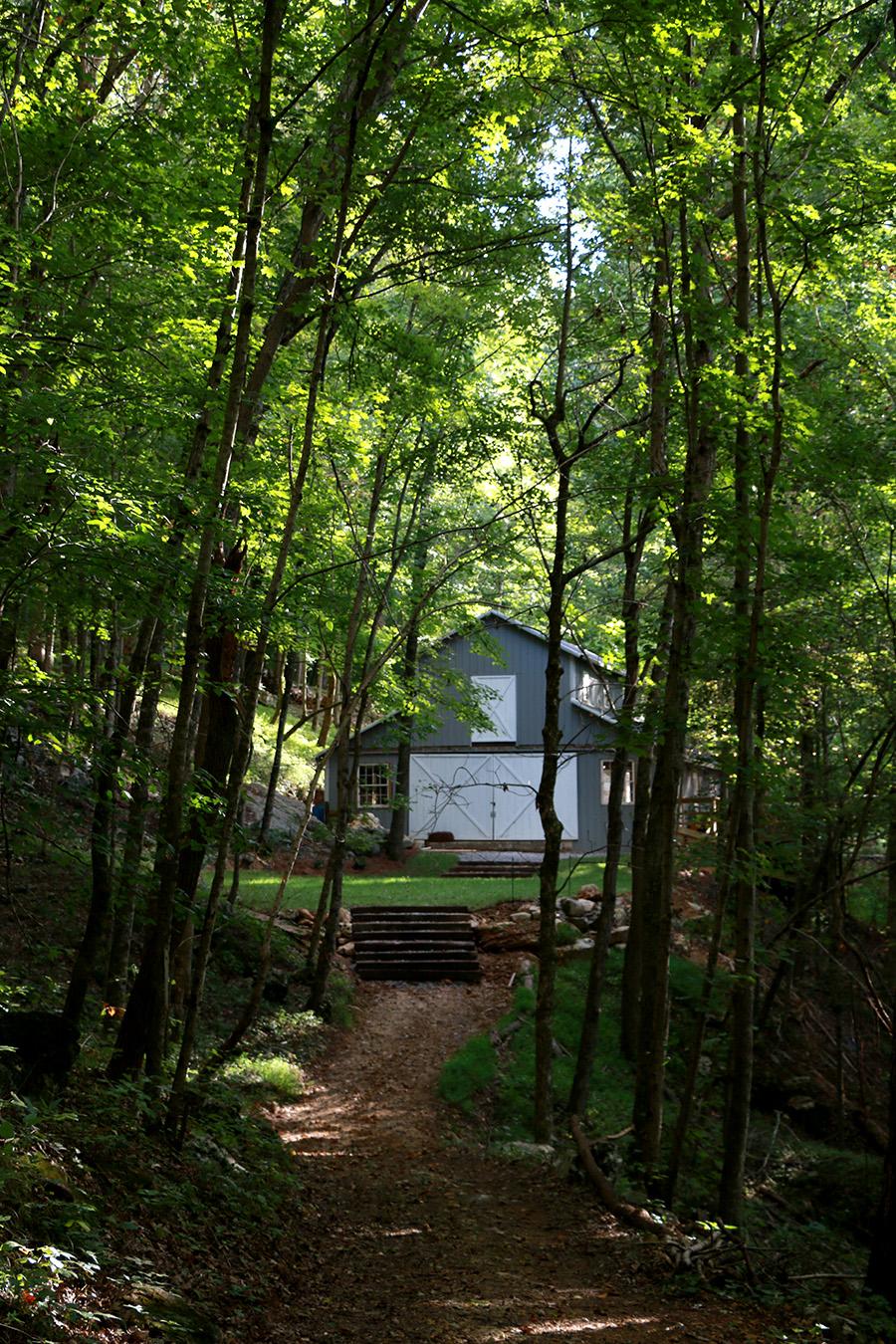 woodlandvenue