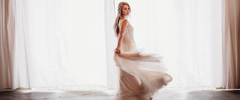 chattanooga wedding venue beautiful wedding dress